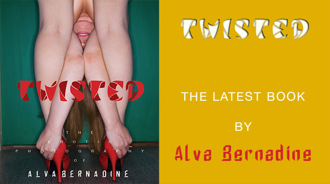 book-twisted