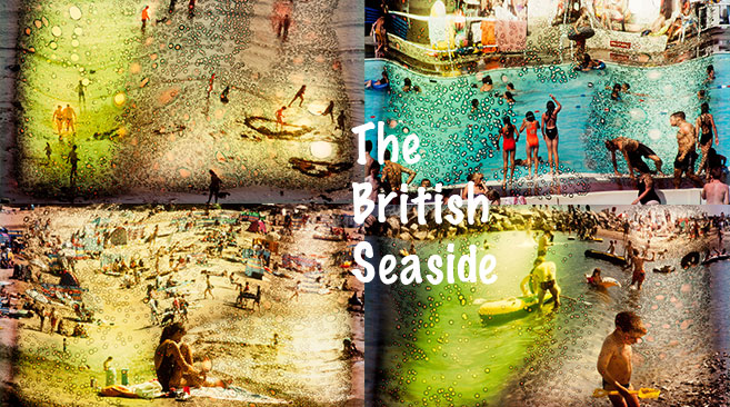 collage-seaside