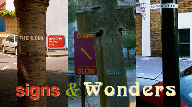 collage-signs-and-wonders